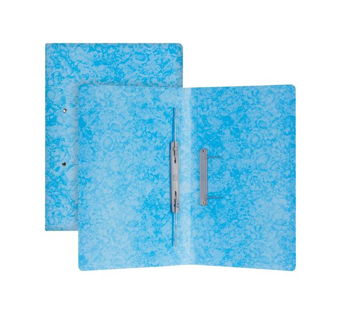 ARO Accessible Files Blue 4 Pack