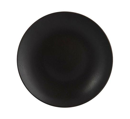28 cm Frsh Cleo Dnner Plate
