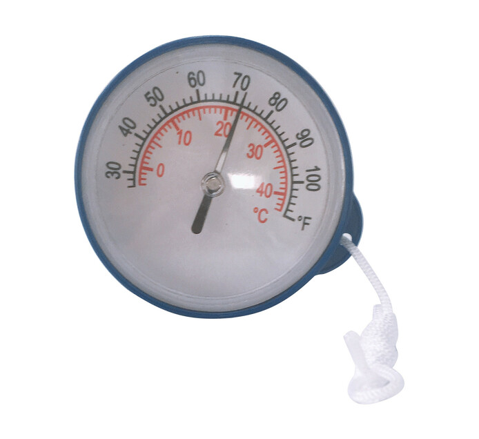 Poolmaster Digital Floating Thermometer