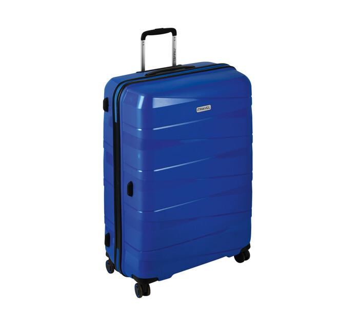 I Travel 78 cm Drift Spinner Trolley