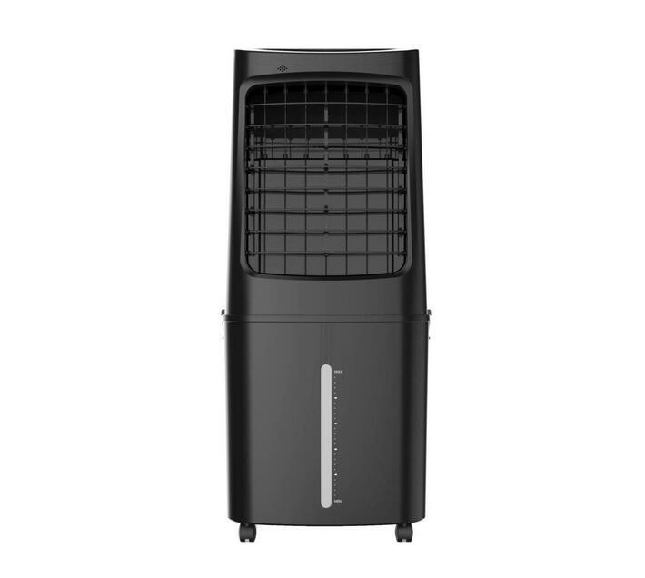 MIDEA 50L Air Cooler