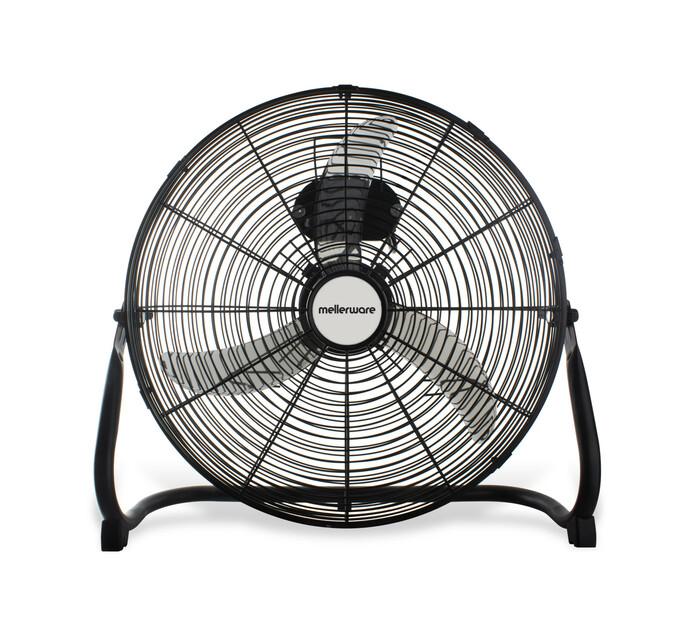 Mellerware 40 cm Floor Fan