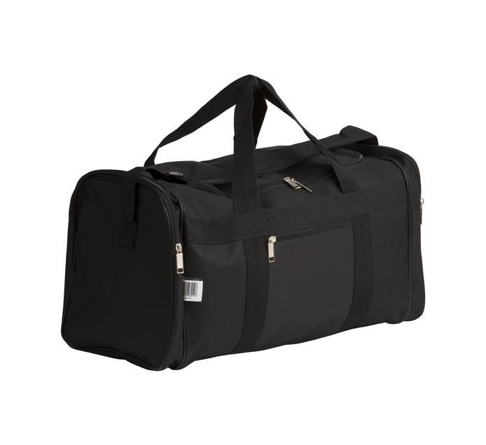Power 2 Pocket Sports Bag Polyester