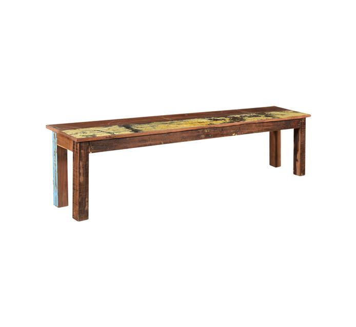 180 X 35 X 45CM Havana Bench