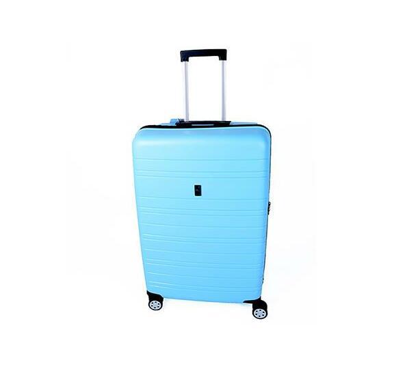 63cm Hardcover Travel Case