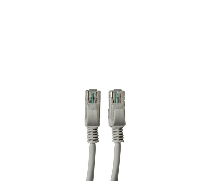 Amplify CAT5e NetworkCable - 2m