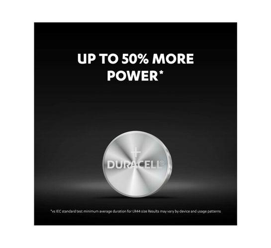 Duracell Alkaline Coin Battery