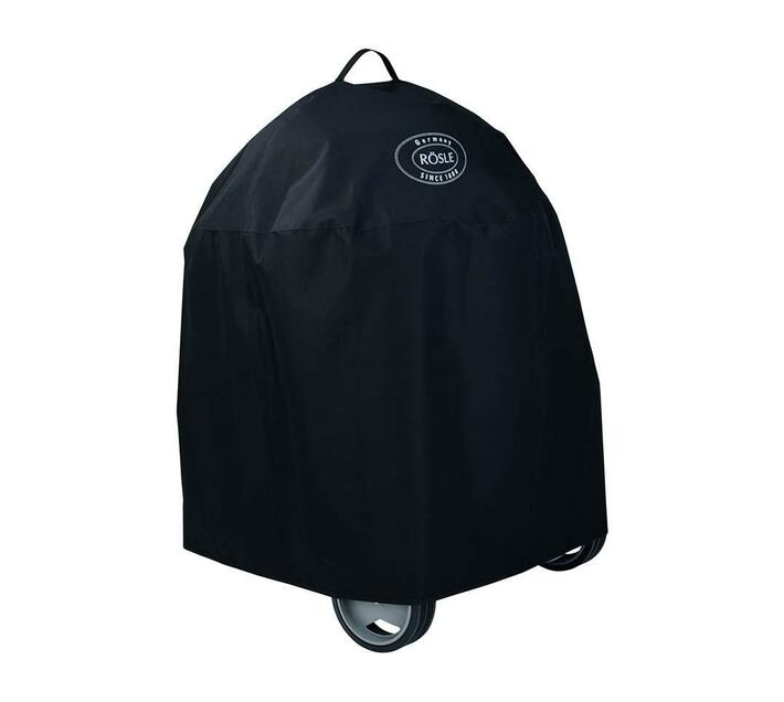 Roesle Protective Cover for Roesle Kettle Grill No.1 F50 50 cm