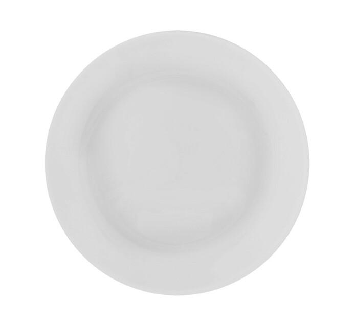 Luminarc 19 cm Opal Side Plate