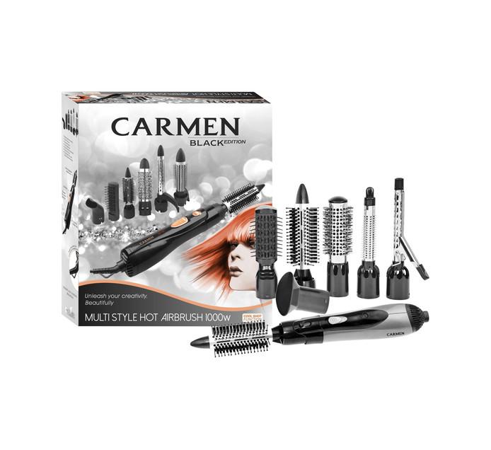Carmen Multistyle Hot Airbrush