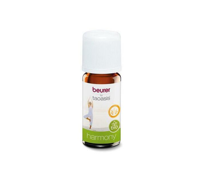 Beurer Water-Soluble Aroma Oil - Harmony