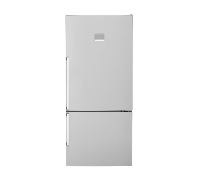 Bosch 619 l Frost Free Fridge