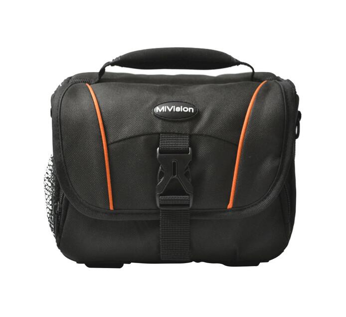 Mivision Camera Bag