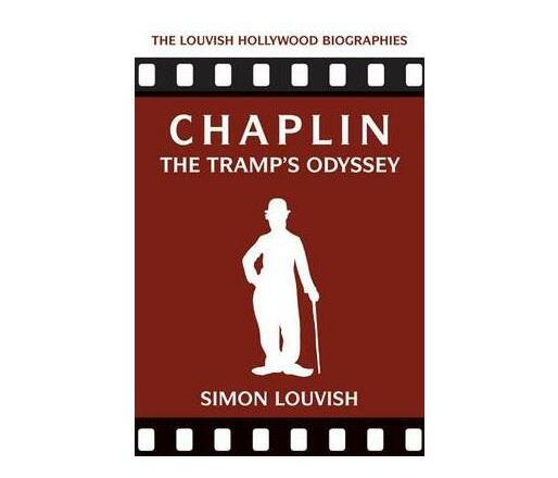 Chaplin : The Tramp's Odyssey