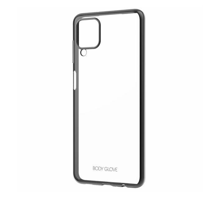 Body Glove Spirit Case - Samsung Galaxy A12 (Black)
