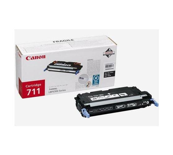 Canon 1660B002 toner cartridge Original Black 1 pc(s)