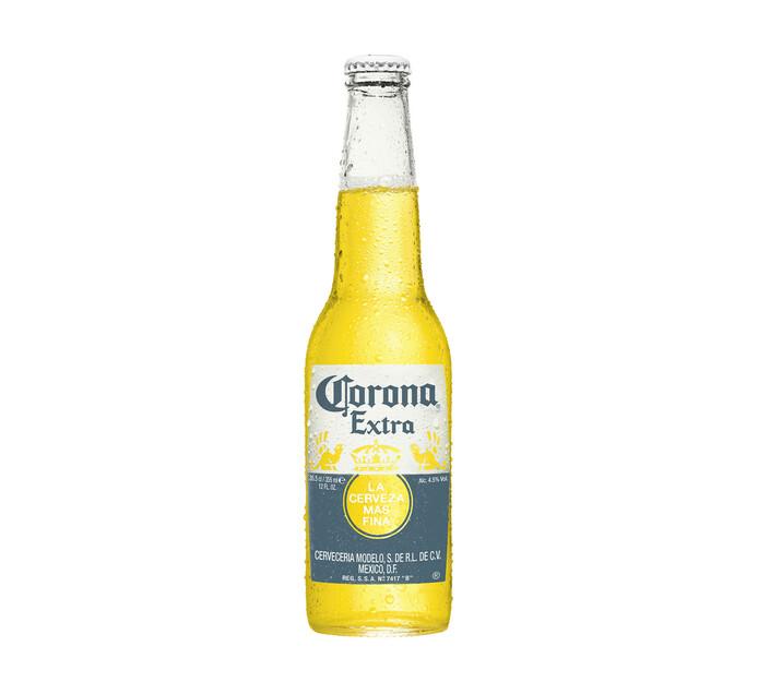 Corona Extra Beer NRB (24 x 355 ml)