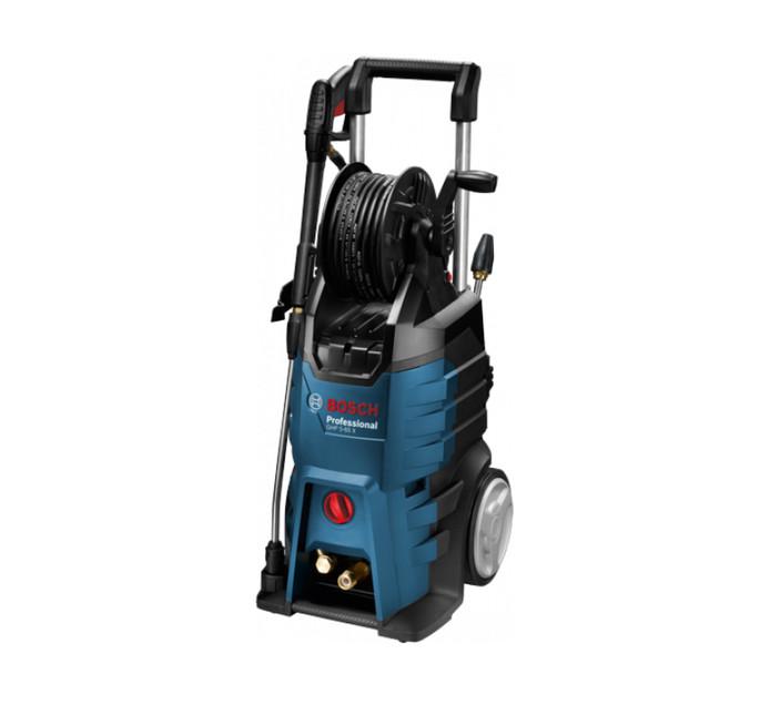 Bosch Professional high pressure cleaner
