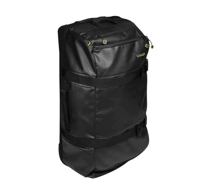 Voyager 50 cm Carry On Trolley Duffle