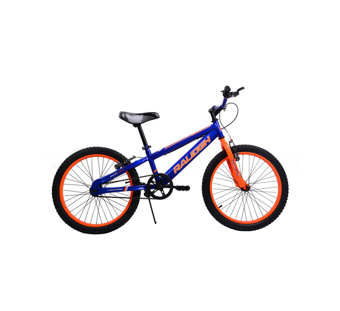 "Raleigh 20"" Enduro Kids Mountain Bike"
