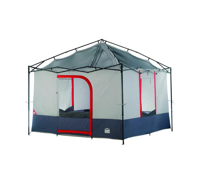 CAMPMASTER Gazebo Inner Tent