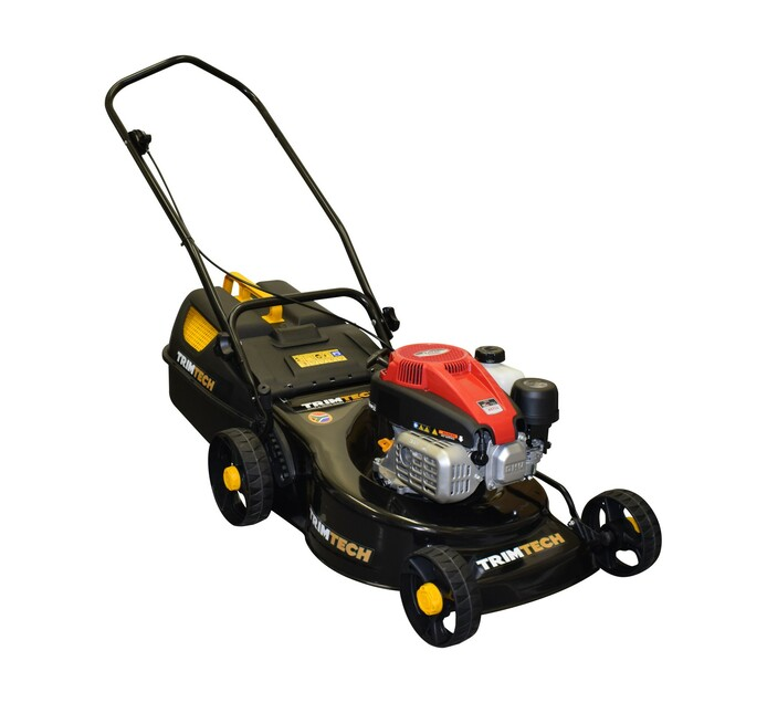 Trimtech 149 cc Petrol Lawnmower
