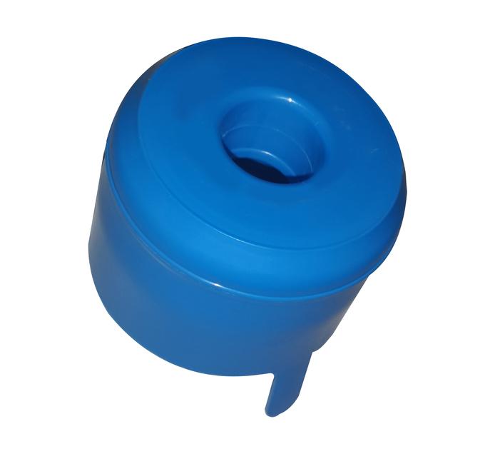 Sunbeam Universal Standard Water Bottle Caps 10-Pack