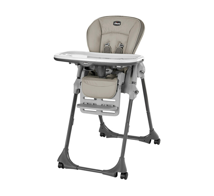 Chicco Polly High Chair Nottingham Baby Chairs Baby Chairs Nursing Feeding Baby Baby Toddlers Kids Makro Online Site