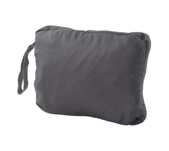 Foldable Tog Bag