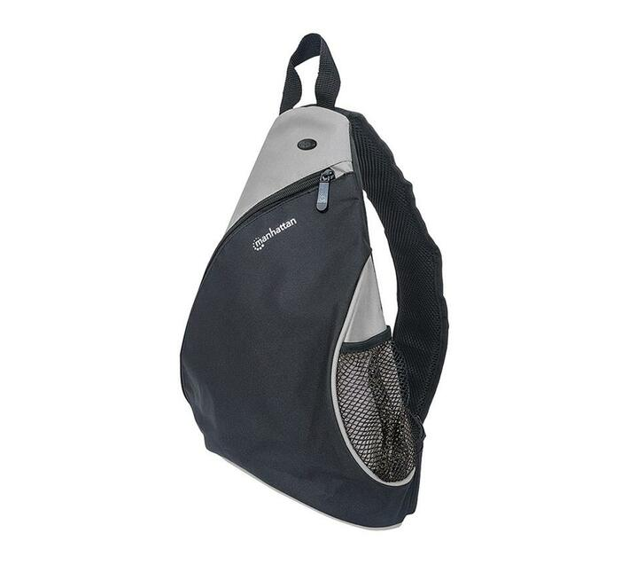 Manhattan Dashpack - sling bag for tablet Notebook | 439886
