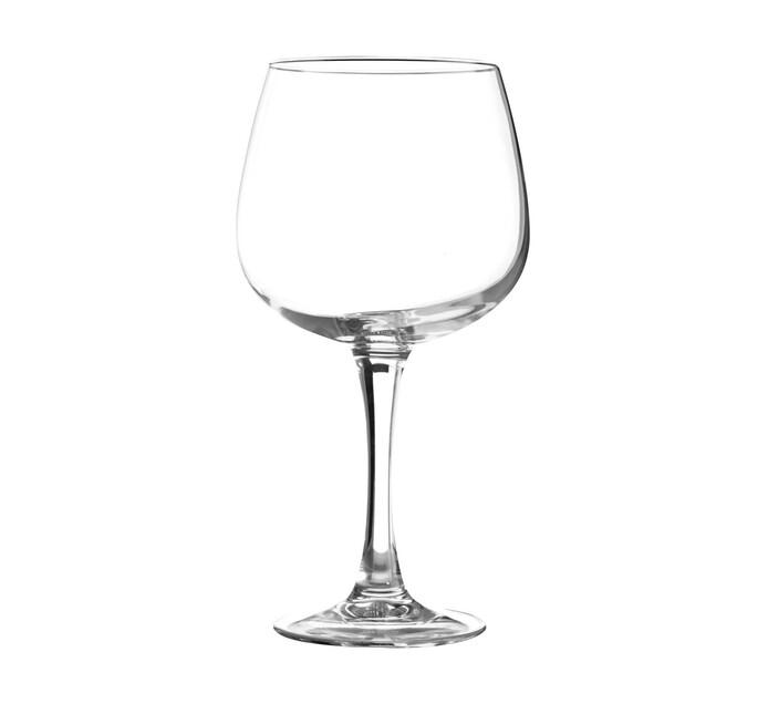 Vicrila 720 ml Ibiza Gin Glasses 6-Pack