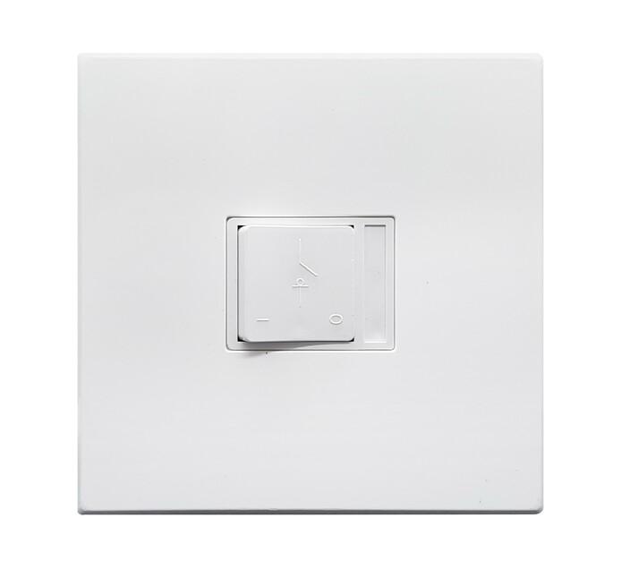 Selectrix Stove Isolator 60 Amp