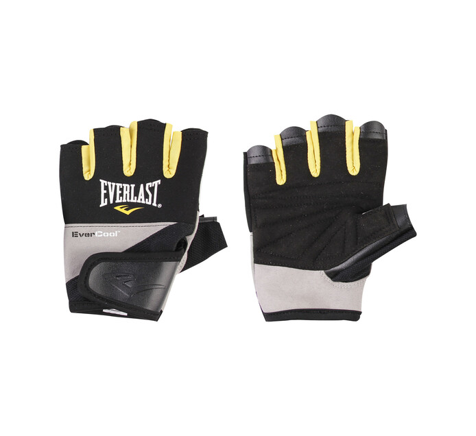 Everlast Large Force Weight Gloves