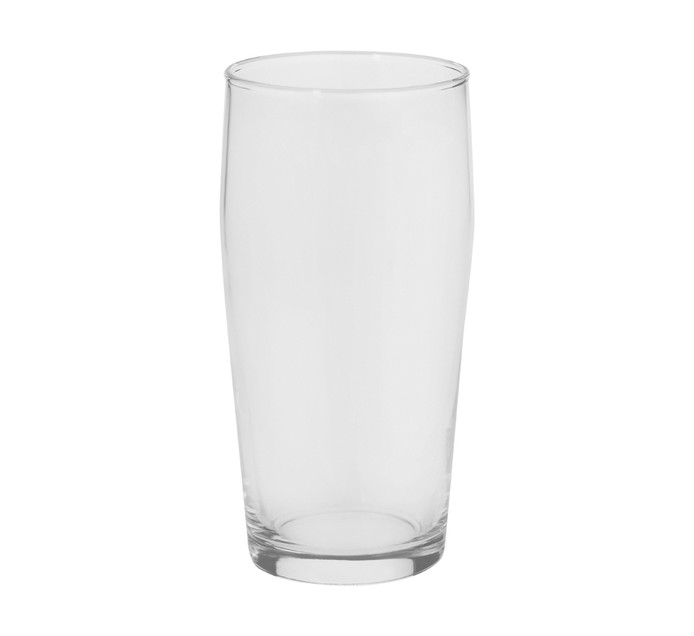 ARC 380 ml Willy Glasses 48-Pack