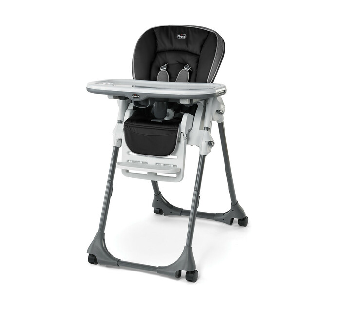 Chicco Polly High Chair Orion Baby Chairs Baby Chairs Nursing Feeding Baby Baby Toddlers Kids Makro Online Site