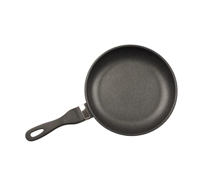 BAUER 28cm Frying Pan