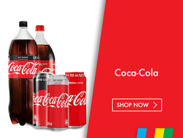 cocacola-2.jpg