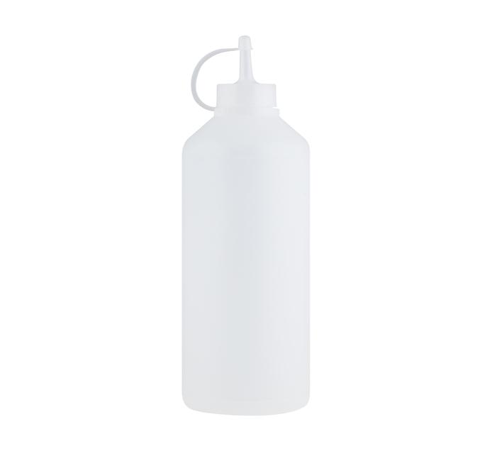ARO 6 Pack Dispenser