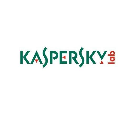 Kaspersky Internet Security Multi Device 2018 - box pack (1 year) - 2 devices