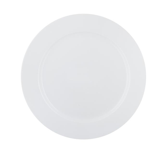 ARO 35 cm Round Ceramic Platter