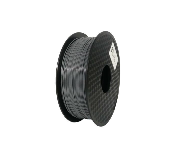 DaVinci Lab PETG 3D printer filament 1.75mm (Grey)