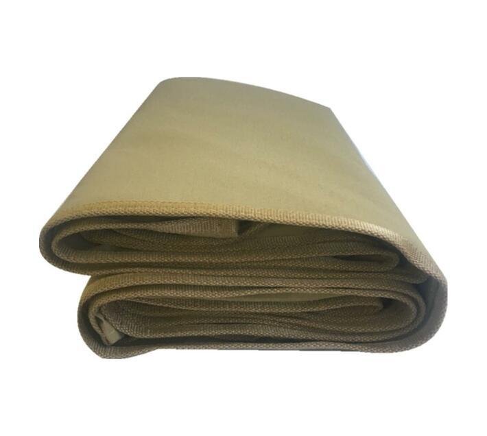 Patio Solution Covers Armchair Cover - Beige Ripstop UV 260grm
