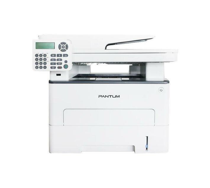 Pantum M7200FDW - multifunction printer (B/W)