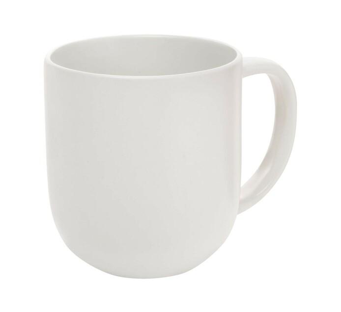 369 ml Essential Mug