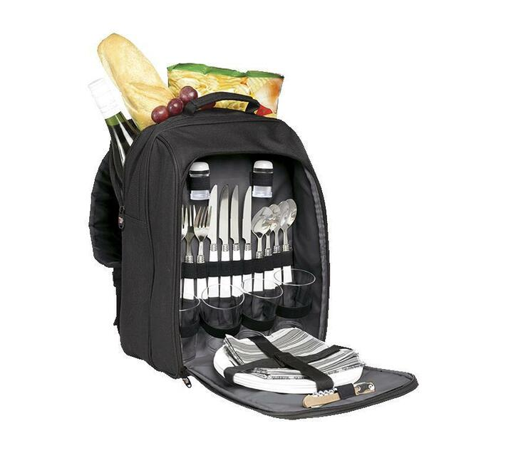 Zurial Corporate San Severo Picnic Backpack