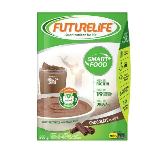 Futurelife Smart Food Chocolate (1 x 500g)