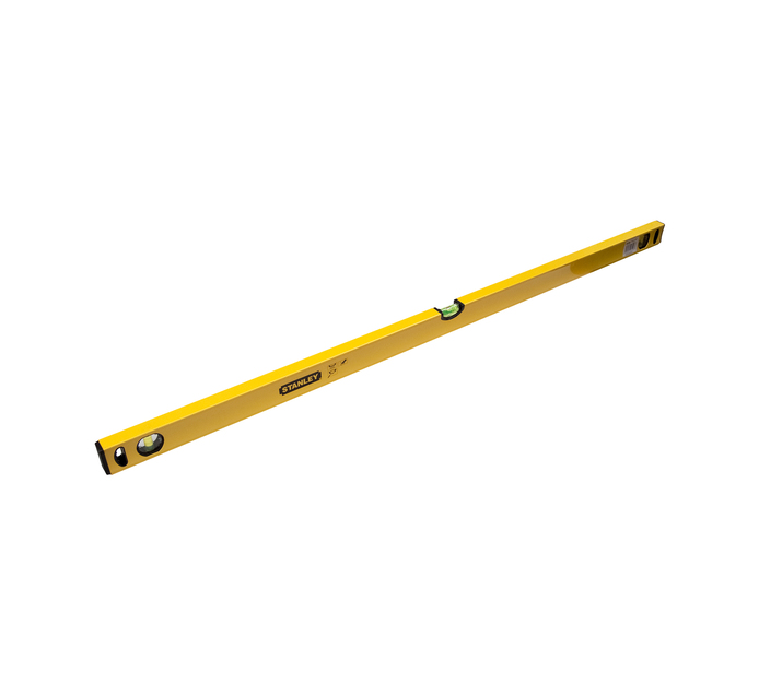 Stanley 1200 MM Classic Level