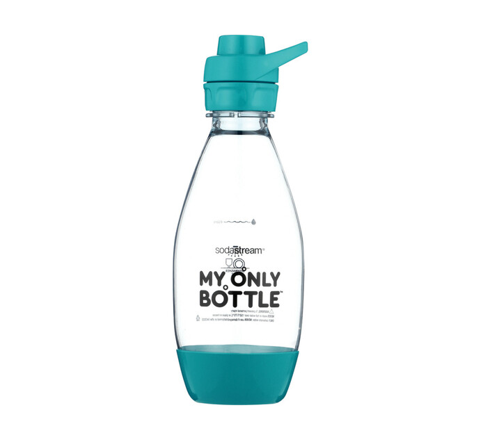 Sodastream 0.5 l Fuse My Only Bottle
