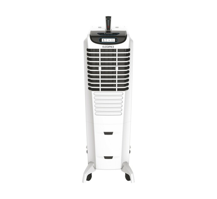 Vego 25 L Air Cooler