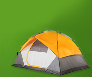 Camping   Sports, Outdoor & Travel   Makro Online Site